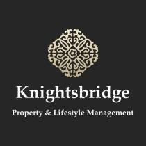 knightsbridge realty