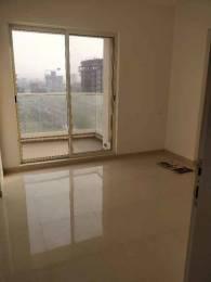 1000 sqft, 2 bhk Apartment in G Orbit Heritage Wakad, Pune at Rs. 22000