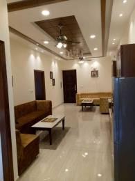 1200 sqft, 3 bhk Apartment in Builder JALANDHAR HEIGHTS 2 66 Feet Road, Jalandhar at Rs. 35.0000 Lacs