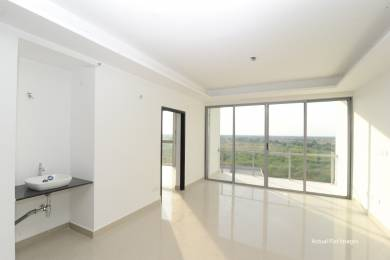 1402 sqft, 3 bhk Apartment in Builder Project Tarnaka, Hyderabad at Rs. 92.0000 Lacs