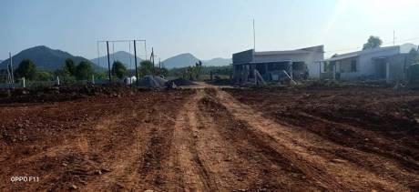1503 sqft, Plot in Builder Project Sontyam Village, Visakhapatnam at Rs. 24.8830 Lacs