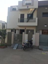 980 sqft, 3 bhk BuilderFloor in Builder Project Kidana Village, Kutch at Rs. 35.0000 Lacs