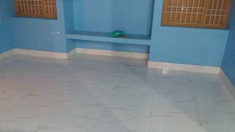 1100 sqft, 2 bhk IndependentHouse in Builder Aashirwad Birla Colony, Patna at Rs. 6000