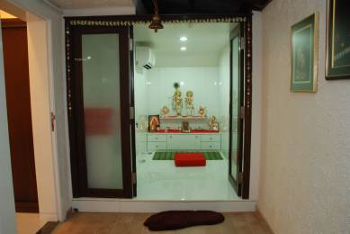 400 sqft, 2 bhk IndependentHouse in SDC The Key Stone Sanganer, Jaipur at Rs. 8500