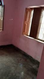 800 sqft, 2 bhk IndependentHouse in Builder Project Jaganpura Road, Patna at Rs. 5000