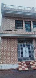 950 sqft, 3 bhk IndependentHouse in Builder Project Suraj Nagar Colony, Gwalior at Rs. 27.5000 Lacs