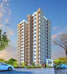 6600 sqft, 4 bhk Apartment in Builder Shivham Heights Durga Developer Pvt Ltd Namkum Road, Ranchi at Rs. 50.0000 Lacs
