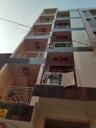 450 sqft, 2 bhk BuilderFloor in Builder Project Mandawali, Delhi at Rs. 25.0000 Lacs