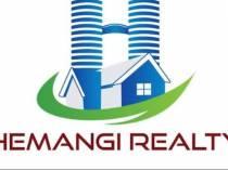 Hemangi Realty