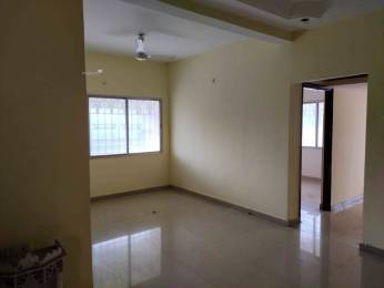 1300 sqft, 3 bhk Apartment in Builder Project Laxminagar, Nagpur at Rs. 25000