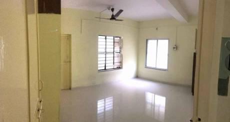 1530 sqft, 3 bhk Apartment in Builder Project Indraprastha Nagar Swavalambi Nagar, Nagpur at Rs. 25000