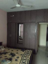 1300 sqft, 3 bhk BuilderFloor in Builder Project Ram nagar, Nagpur at Rs. 20000