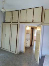 600 sqft, 2 bhk Apartment in Builder Project Dharampeth, Nagpur at Rs. 15000