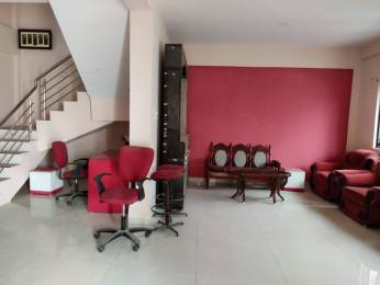2850 sqft, 4 bhk Villa in Builder Project Manish Nagar, Nagpur at Rs. 20000