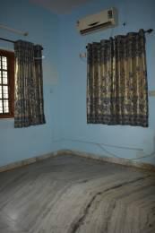 1450 sqft, 3 bhk Villa in Builder Project Khamla, Nagpur at Rs. 40000