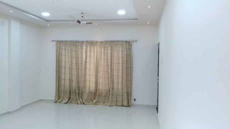 1700 sqft, 3 bhk Villa in Builder Project Manish Nagar, Nagpur at Rs. 35000