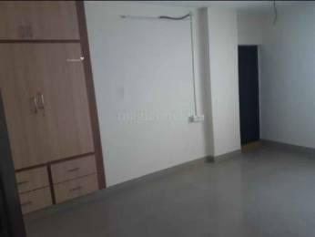 1200 sqft, 2 bhk Apartment in Builder madhukosh apartment Manish Nagar, Nagpur at Rs. 13000