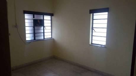 2200 sqft, 4 bhk Apartment in Builder Project Dharampeth, Nagpur at Rs. 40000