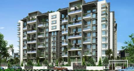 1561 sqft, 3 bhk Apartment in Builder Project Somalwada, Nagpur at Rs. 16000