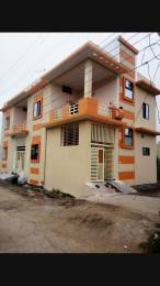 1250 sqft, 2 bhk BuilderFloor in Builder Project Arya Nagar, Durg at Rs. 28.0000 Lacs