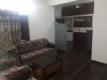 1150 sqft, 2 bhk Apartment in Maharshee Shanti Pratap Nagar, Nagpur at Rs. 15000