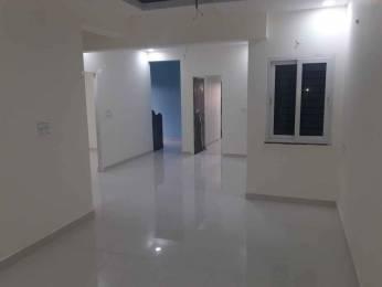 1495 sqft, 3 bhk Apartment in Sukhyog Govindam Dharampeth, Nagpur at Rs. 30000