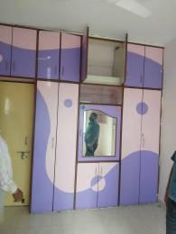 1350 sqft, 2 bhk Apartment in Builder Project Swawlambi Nagar, Nagpur at Rs. 14000