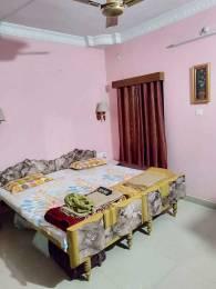 1200 sqft, 2 bhk Villa in Builder Project Gokulpeth, Nagpur at Rs. 20000
