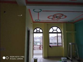 838 sqft, 2 bhk IndependentHouse in Builder Project New Bypass Main Road, Patna at Rs. 7800