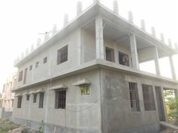 1200 sqft, 2 bhk Villa in Builder Smart Resort Durgapur Bamunara Arra Malandighi Shibpur Joydev Kenduli Khagra Road, Durgapur at Rs. 18.5100 Lacs