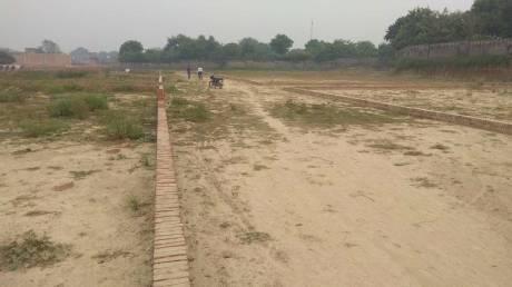 1350 sqft, Plot in Builder Himwati sangam Vihar colony Jhusi Road, Allahabad at Rs. 13.5000 Lacs