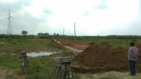 800 sqft, Plot in Builder Himwati nandan water park Jhusi Road, Allahabad at Rs. 8.0000 Lacs