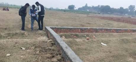 1000 sqft, Plot in Builder shikhar green awas yojna IIIT Chauraha, Allahabad at Rs. 14.0000 Lacs