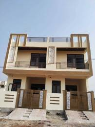 1300 sqft, 3 bhk Villa in Builder Project Kalwar Road, Jaipur at Rs. 22.0000 Lacs