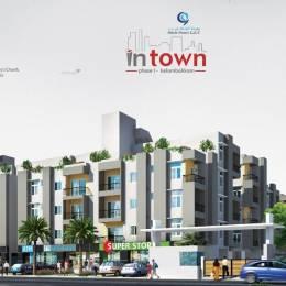 1002 sqft, 2 bhk Apartment in KPN Intown Kelambakkam, Chennai at Rs. 41.0000 Lacs
