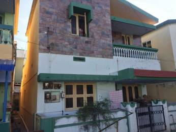 2075 sqft, 3 bhk Villa in Builder Project Fort Road, Namakkal at Rs. 80.0000 Lacs