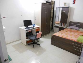 1215 sqft, 2 bhk Apartment in Builder Project Vinzol, Ahmedabad at Rs. 25.0000 Lacs