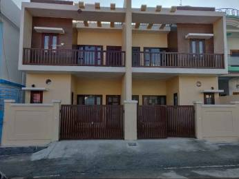 1350 sqft, 3 bhk IndependentHouse in Builder Project Sahastradhara Road, Dehradun at Rs. 55.0000 Lacs