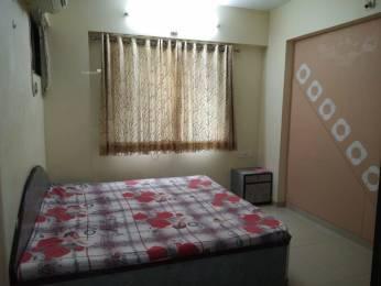 1470 sqft, 3 bhk Apartment in Safal Safal Parisar I Bopal, Ahmedabad at Rs. 30000