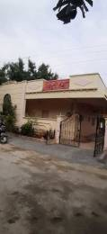 1800 sqft, 2 bhk IndependentHouse in Builder Project Dammaiguda, Hyderabad at Rs. 85.0000 Lacs