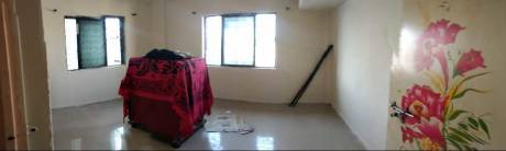 750 sqft, 2 bhk Apartment in Builder Project Dagadu Patil Nagar, Pune at Rs. 10500