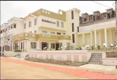3300 sqft, 5 bhk Apartment in Agrawal Sagar Green Hills Kolar Road, Bhopal at Rs. 1.0008 Cr