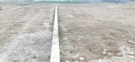 900 sqft, Plot in Builder Shikhar Green awas IIITA Road, Allahabad at Rs. 12.6000 Lacs