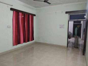 1150 sqft, 2 bhk Apartment in Builder Project George Town, Allahabad at Rs. 17000