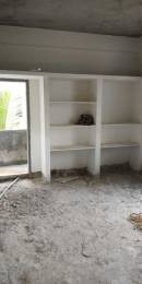 1515 sqft, 3 bhk Apartment in Builder kishore constructions Pragathi Nagar Kukatpally, Hyderabad at Rs. 60.0000 Lacs
