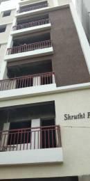 1515 sqft, 3 bhk Apartment in Builder shruthi pride Pragathi Nagar Kukatpally, Hyderabad at Rs. 60.0000 Lacs