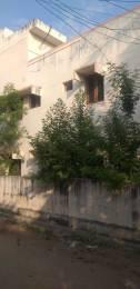 2520 sqft, 4 bhk IndependentHouse in Builder Project Padmavathi Nagar, Tirupati at Rs. 1.5000 Cr