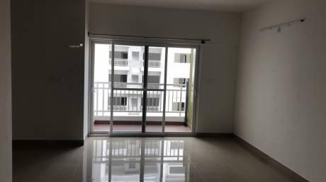 1397 sqft, 3 bhk Apartment in Ozone Urbana Aqua Devanahalli, Bangalore at Rs. 20000