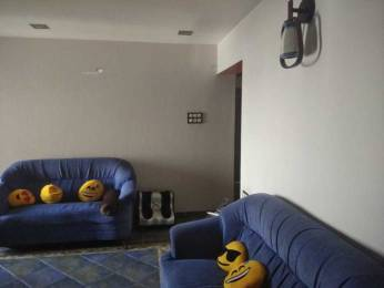 500 sqft, 1 bhk Apartment in Builder Project Malad West, Mumbai at Rs. 75.0000 Lacs