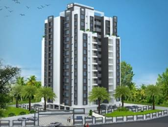1175 sqft, 2 bhk Apartment in MRG Shiva Priya Pandikkavu, Thrissur at Rs. 58.0000 Lacs